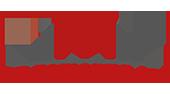 MK Totalbyg Logo